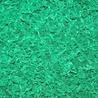 Farbton Grün
