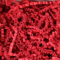 Farbton Rubin Rot