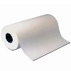 Schrenzpapier