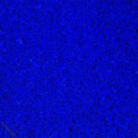 Farbton Kobaltblau