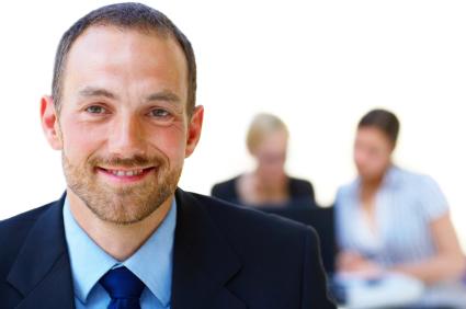 http://europack24.de/media/image/60/ab/8d/iStock_000003545212XSmall.jpg