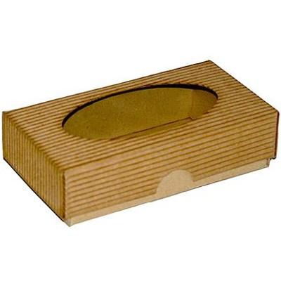geschenkschachtel mit deckel und sichtfenster 130x70x35mm. Black Bedroom Furniture Sets. Home Design Ideas