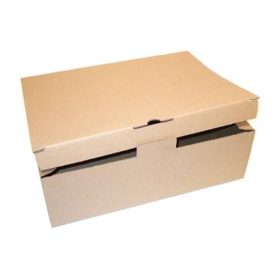 410x330x130mm automatik karton hier preiswert kaufen sale europack24 verpackungen. Black Bedroom Furniture Sets. Home Design Ideas