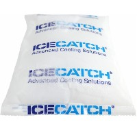 Eispads