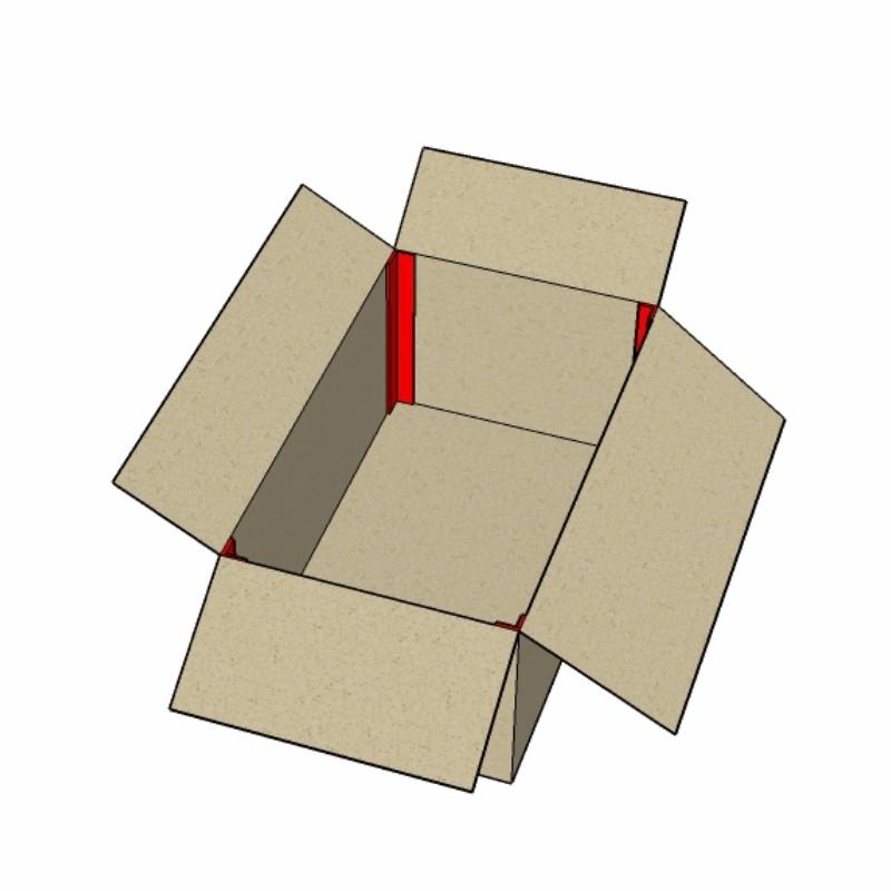 Vollpappkantenschutzwinkel_Innenkarton