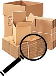 Tortenkartons Backerbedarf Service Verpackungen Europack24