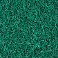 Farbton Tannengrün