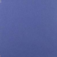 Farbton Royal-blau