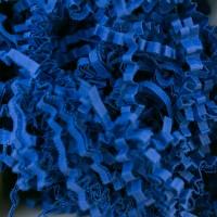 Farbton Saphir Blau