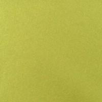 Farbton Moosgrün