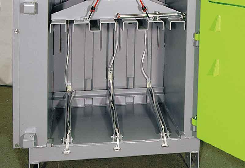 dixi-10s-ballenpresse-pressen-pressstempel-und-auswerfer