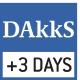 pictov-cert-dakks3
