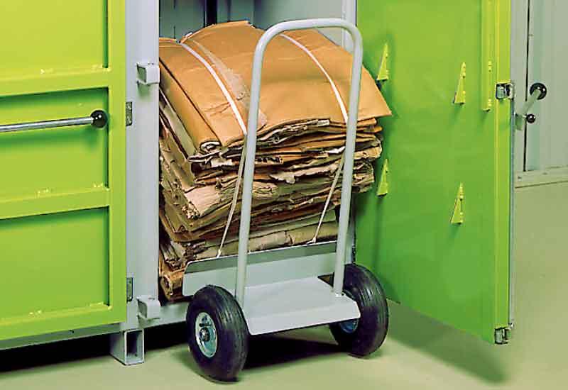 dixi-5sk-ballenpresse-transportwagen-als-option