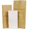 Kraftpapiersäcke