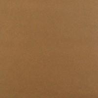 Farbton Schokobraun