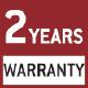 picto-warranty2