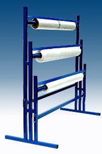 Dreifach folienspender katalog produktdetail europack24 for Schneider katalog bestellen privat